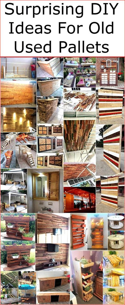 recycle kitchen cabinets 1757 best images about pallet ideas on 4543