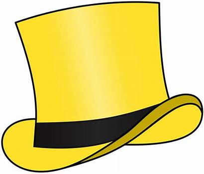Hat Yellow Clip Limited Shirt Svg Exclusive
