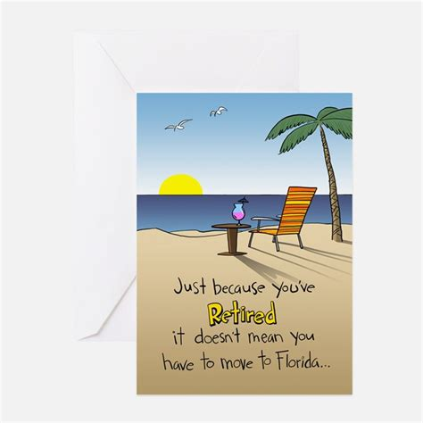 funny retirement greeting cards card ideas sayings