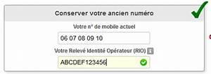 Code Erreur Orange : code erreur c51 sfr ~ Medecine-chirurgie-esthetiques.com Avis de Voitures