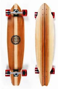 1000 images about longboard templates on pinterest surf for Longboard template maker