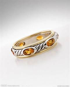 Wedding rings wedding bandshimhers pinterest for Wedding rings for him
