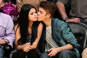 Justin Bieber Unfollows Selena Gomez on Instagram | Billboard