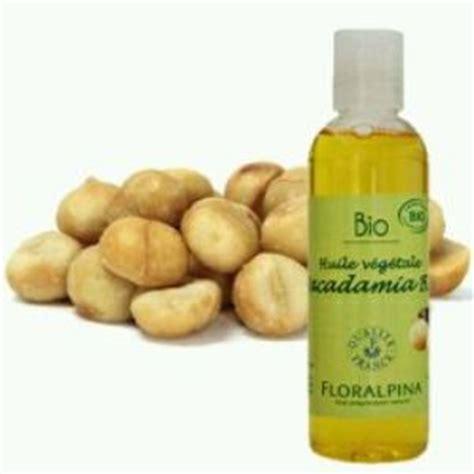 huile macadamia cuisine l 39 huile de macadamia et ses vertus sur la beauté toujours