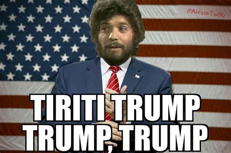 Memes De Trump - memes divertidos y graciosos de donald trump