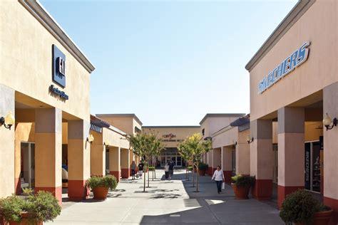 foto de Folsom Premium Outlets Folsom California (CA