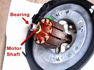 Gmc Heater Problems