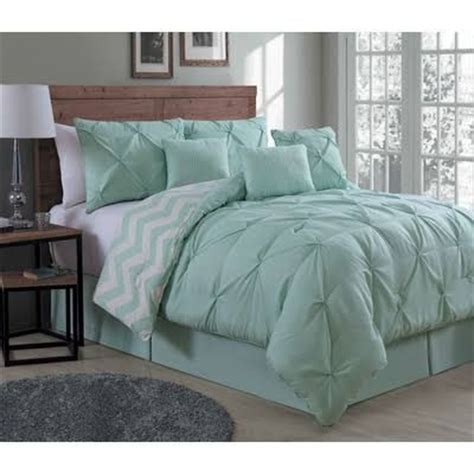 best 25 mint bedding ideas on bedroom mint bed sheets and green bedroom design