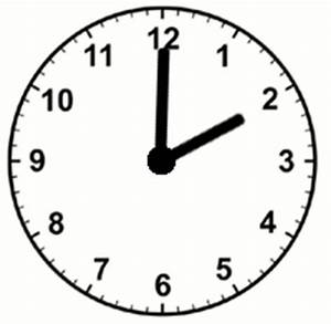 24 hour clock worksheets telling time 1 of 2 With 24 hour timer