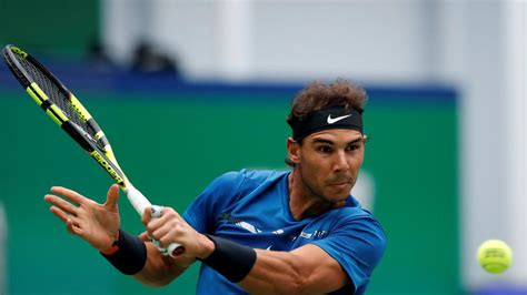 Rafael Nadal | Overview | ATP World Tour | Tenis
