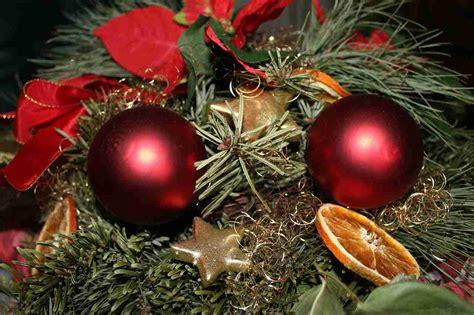 Tischdeko Weihnachten Rot by Rot Tischdeko Weihnachten Ideen