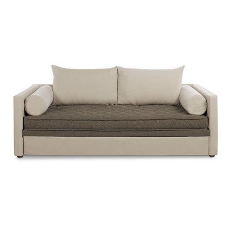 canapé lyon canapé lit gigogne lyon meubles et atmosphère