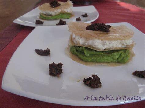 sauge cuisine recettes récapitulatif le sucré devient salé édition 3 cuisine