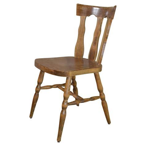 location chaises chaise bois quot ranch quot chaise quot stéphanie quot ô bonheur des