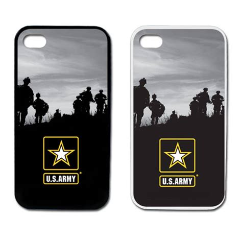 iphone 4s phone cases u s army phone for iphone 174 4 4s mobilemars