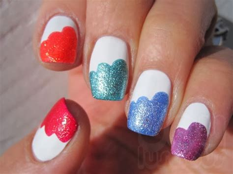 home design for beginners easy nail designs at home nail designs hair