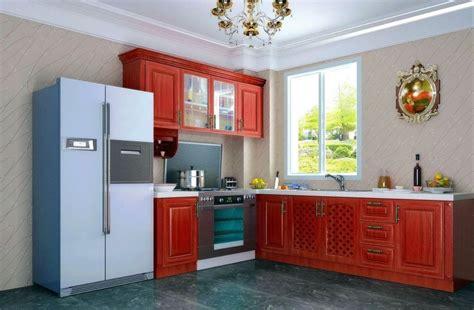 kitchen cabinets interior interior design of kitchen cabinets decobizz com