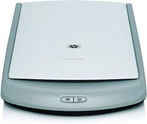 3.8 (148 votes) install the latest driver for hp g2410 scanner driver windows 7. Télécharger Pilote HP Scanjet G2410 | Pilote-installer.com