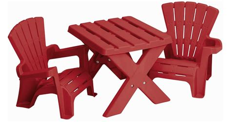 bedroom furniture toddler table and chair sets