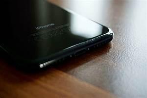 Iphone 7 Laden : foxconn testet drahloses laden f r das iphone 8 stereopoly ~ Orissabook.com Haus und Dekorationen