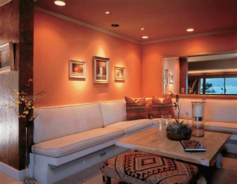 Types Of Lights In Your Home