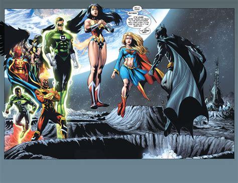 woman  red hulkultimate hulkshe hulk battles