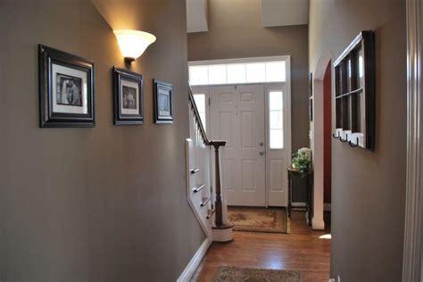 paint color ideas for hallway google search paint