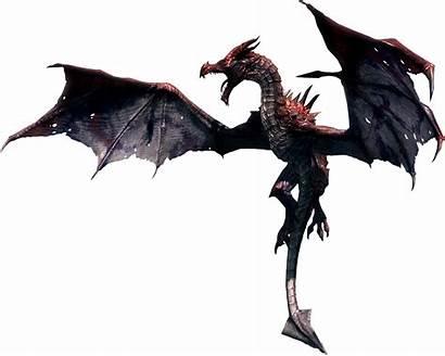 Dragon Pngimg