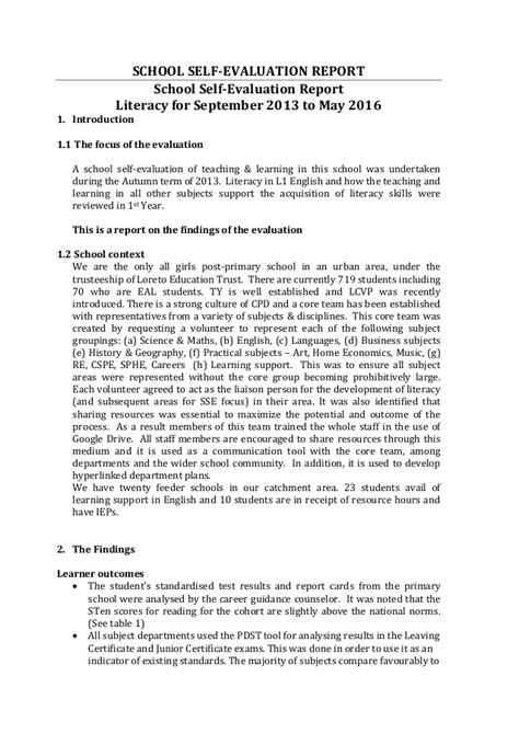 What to write in a personal college essay vlsi research papers 2018 explain the problem of evil essay explain the problem of evil essay