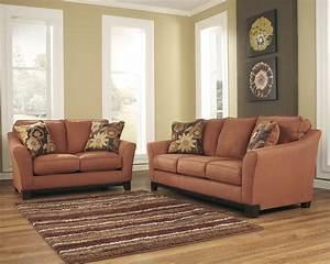 Ashley furniture 999 living room set for Ashley furniture 999 living room set