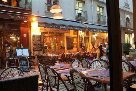 restaurant pates aix en provence the 10 best restaurants in aix en provence