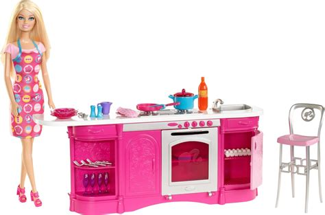 toys r us kitchen accessories cooking kitchen cooking kitchen shop 8564