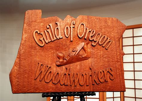 woodworking  portland oregon