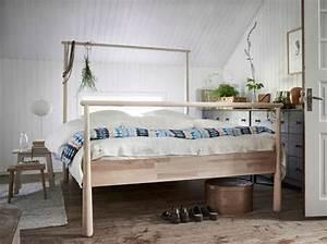 L39inspiration Du Jour Les Nouveauts Ikea De Fvrier