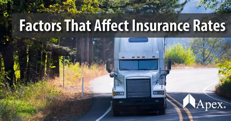 Insurox offers truck insurance for virtually all types of commercial trucks. Average Commercial Truck Insurance Rates & How You Can Save