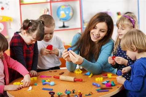 social interaction activities for preschoolers social skills activities for with autism lovetoknow 846