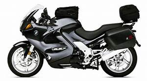 2001 Bmw K1200rs Motorcycle Service  U0026 Repair Manual