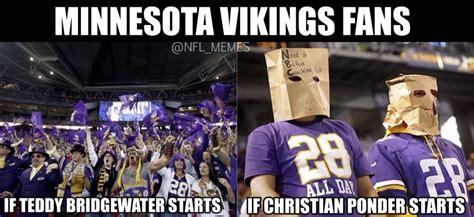 Vikings Suck Meme - vikings memes