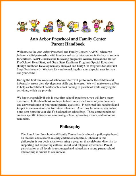 11 teaching philosophy statement examples pay statements 386 | teaching philosophy statement examples teaching philosophy sample philosophy of education samples for preschool teachers 215