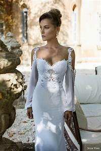 julie vino fall 2015 wedding dresses provence bridal With julie vino wedding dresses