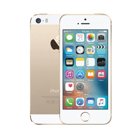 iphone 5s dimensions apple iphone 5s price in malaysia specs buygadget review 11189