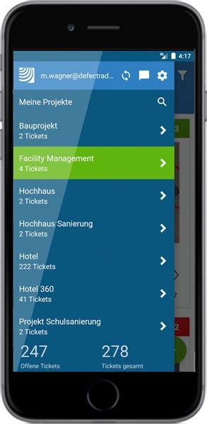 winkelmesser app kostenlos app f 252 r m 228 ngelmanagementwerkzeugforum de