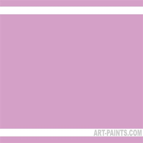 what color is orchid orchid artist acrylic paints 23659 orchid paint