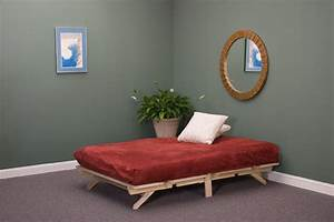 Fold away futon roselawnlutheran for Fold away sofa bed