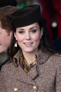 catherine zoraida earrings catherine duchess of cambridge attends christmas day