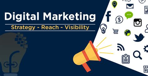 digital marketing course duration 5 strategies to increase roi dmsn
