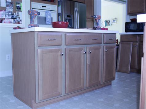 Cabinet Refinishing Maryland Kitchen Cabinet Ideas For Small Spaces Metal Cabinets Vintage Planner Photo Gallery Pantry Storage Cup Pulls Merrilat Designs