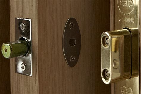 door window locks buying guide  ideas diy  bq