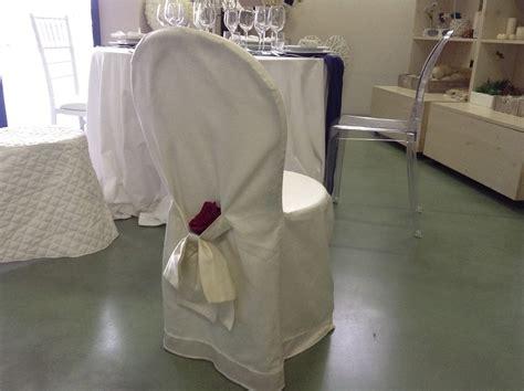 vestine per sedie coprisedia usato sanotint light tabella colori