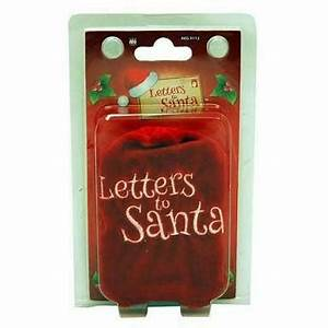 jual letters to santa board game di lapak dominggo store With letters to santa game